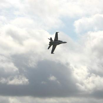 F18, Airshow downunder 2005