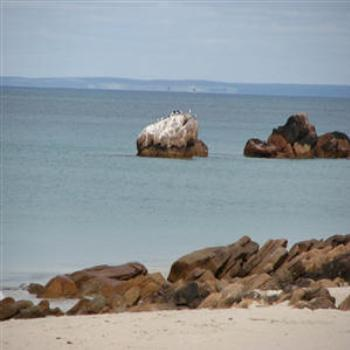 Dunsborough,