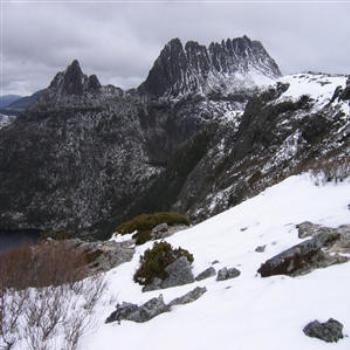 Cradle Mountain, Tasmania - Wendy/Perth