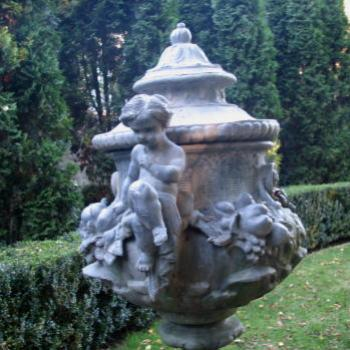 cherub Mona Country Manor House nea Braidwood Kate/Sydney