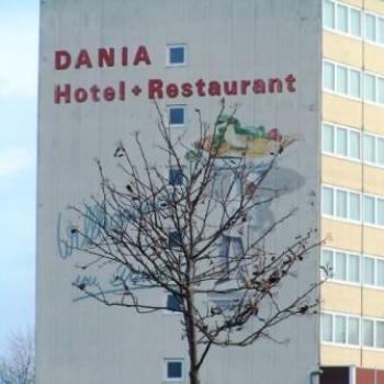 Hotel in northern Germany  Sue / OK