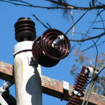 7656 Can't do without power Hawkesbury River NSW Kate/Sydney